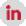 Linkedin Instituto Caro y Cuervo